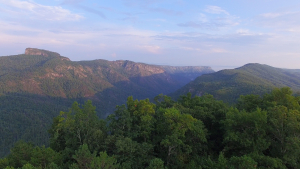 Table-Rock-Gorge-1